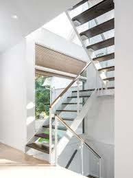 stairs design example of stairs design indoor staircase houzz
