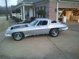 1965 chevy corvette for sale 1965 chevrolet corvette for sale classiccars com cc 657163