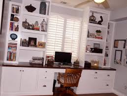 Custom Built Cabinets Online Office Office Cabinets Office Cabinets Wall Office Cabinets