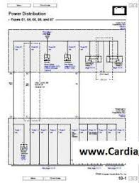 best 25 electrical troubleshooting ideas on pinterest car