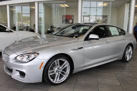650 bmw used bmw 650 08 bmw models 3x 5x x7 series for sale used and