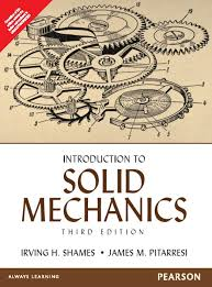 100 mechanics of fluids solutions manual 100 operating