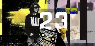your guide to the klf pop music u0027s original pranksters dazed