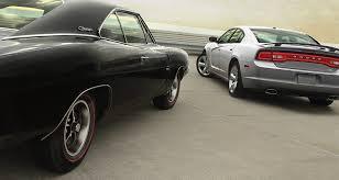 dodge charger se review automotivetimes com 2014 dodge charger review
