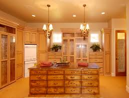 Custom Cabinet Makers Bathroom Cabinets Custom Cabinet Maker In Portland Or