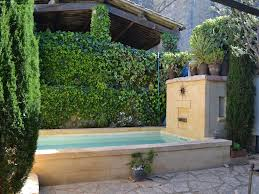 chambre d hote uzes avec piscine portes d uzes ancienne chambres d hôtes demeure de charme avec