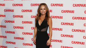 giada de laurentiis u0027 new relationship is allegedly with a married man