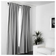 curtain seahorse shower curtain ikea shower curtain fancy