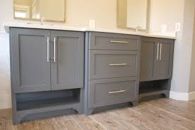 Norcraft Kitchen Cabinets 100 Kitchen Cabinets Mn Furniture U0026 Rug Fabulous