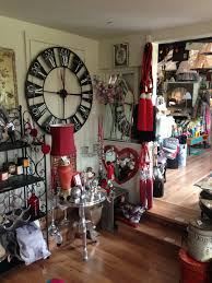 welcome vintage home decor and gifts await you