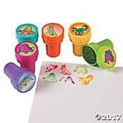 dinosaur party favors dinosaur party supplies decorations