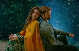 romance film za gledanje danish romance movies online 28 november jodha akbar written episode