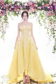 100 colorful non white wedding dresses u2013 page 11 u2013 hi miss puff