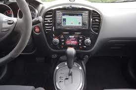 nissan juke d mode leasebusters canada u0027s 1 lease takeover pioneers 2013 nissan
