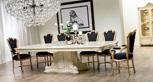 Dining Room Etiquette Elegant Dining Room Furniture Traditional Oval Table Luxury Tables