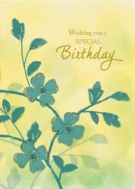 send a card online 32 best birthday cards gifts images on anniversary