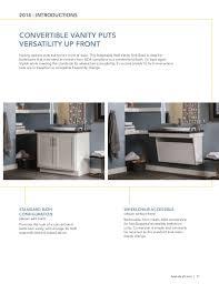 blog gatesman kitchen u0026 bath design center
