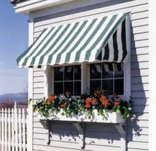 Outside Awning Retractable Awning Efficient Window Coverings Outside Window