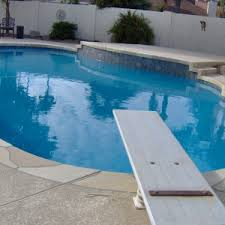 outdoor acrylic lace pool deck repair az with pool deck