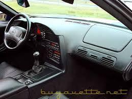 1996 corvette lt4 for sale 1996 corvette grand sport for sale at buyavette atlanta