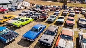 lexus salvage yard dallas 100 riverside auto salvage the 100 best of portland winners