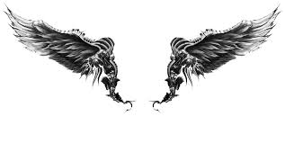 chest tattoo png photo png mart