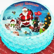 Cake Decorating Singapore Photo Printed Cake 04 November 2016 Grá Baking Academy