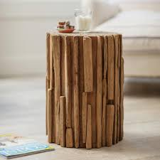 bedside table how to make a bedside table out of wood how to