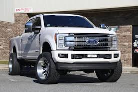 Ford F250 Utility Truck - 100 lifted ford f250 2006 ford f250 lifted news reviews