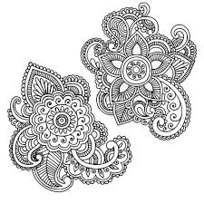 henna tattoo designs meanings 38 best i adore henna tattoos