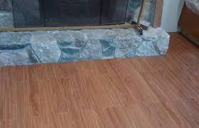 Wet Laminate Flooring - basement flooring products in michigan basement floor tile