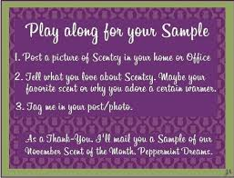 654 best scentsy ideas images on pinterest banners bar and