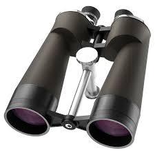 Hayneedle Telescope by Hayneedle Celestron Motor Drive For Astromaster Telescopes Hayneedle