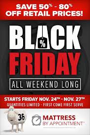 blackfridaymattresssale png t 1511379168