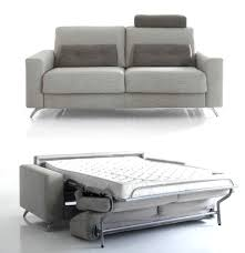 bon canap lit lit avec matelas 10 le convertible en questions david swieca la