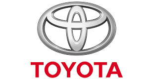 toyota company japan japanese car brands companies and manufacturers world cars brands