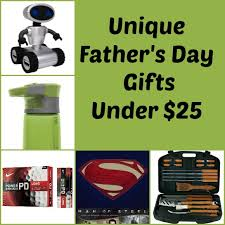 unique fathers day gift ideas unique s day gift ideas 25 our family world