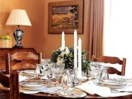 dining table arrangement dining table arrangement dining table arrangement ideas simple