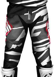 acerbis boots motocross acerbis offroad pants on sale acerbis offroad pants outlet store