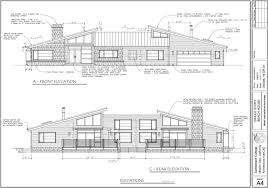 online floor planner architects house plans online kitchen architecture planner cad