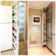 meuble a balai pour cuisine meuble a balai pour cuisine tiroir de rangement cuisine a petit