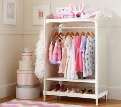 dress up clothes storage ideas storage decorations