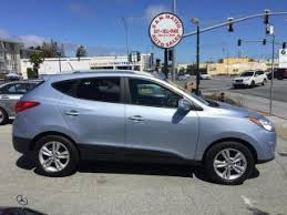 hyundai tucson price 2013 used 2013 hyundai tucson for sale pricing features edmunds