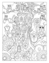 owls u2014 marjorie sarnat design u0026 illustration