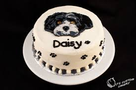 birthday cakes for dogs doggie birthday cakes b lovely events