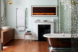 bathroom ideas pictures free bronze jali screens free standing bath small bathroom design