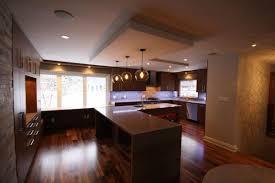 kitchen renovation toronto kitchen reno gta toronto remodelling