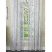 Battenburg Lace Curtains Panels 9d1abe39 7cb2 4373 B9a2 780806025350 1 8617c7df30e5dffe209b478a70840852 Jpeg Odnwidth U003d180 U0026odnheight U003d180 U0026odnbg U003dffffff
