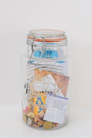making memories family time capsule ideas for the new year and