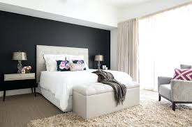 bedroom feature wall ideas master bedroom feature wall ideas